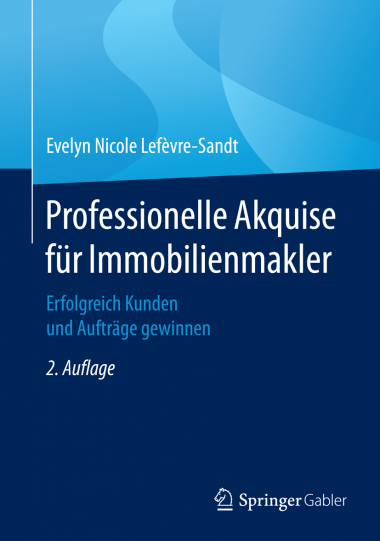Cover Springer Buch 1