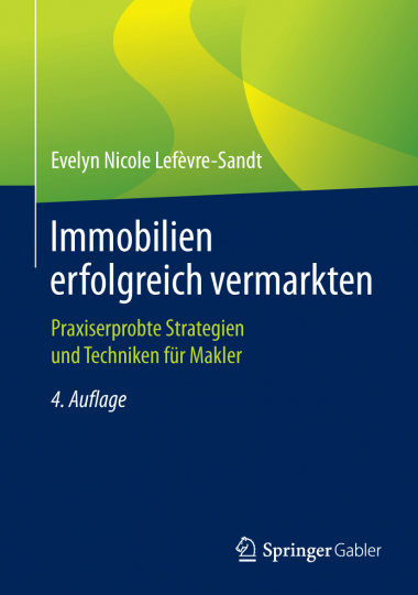 Cover springer Buch 2 png
