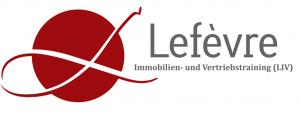 logo_neu_retina