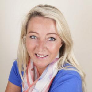 Profilbild Evelyn