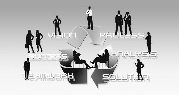 businessmen-1039907_1280