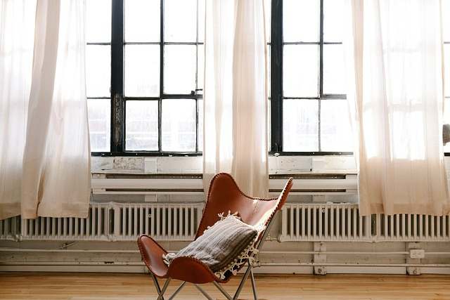chair-690341_640