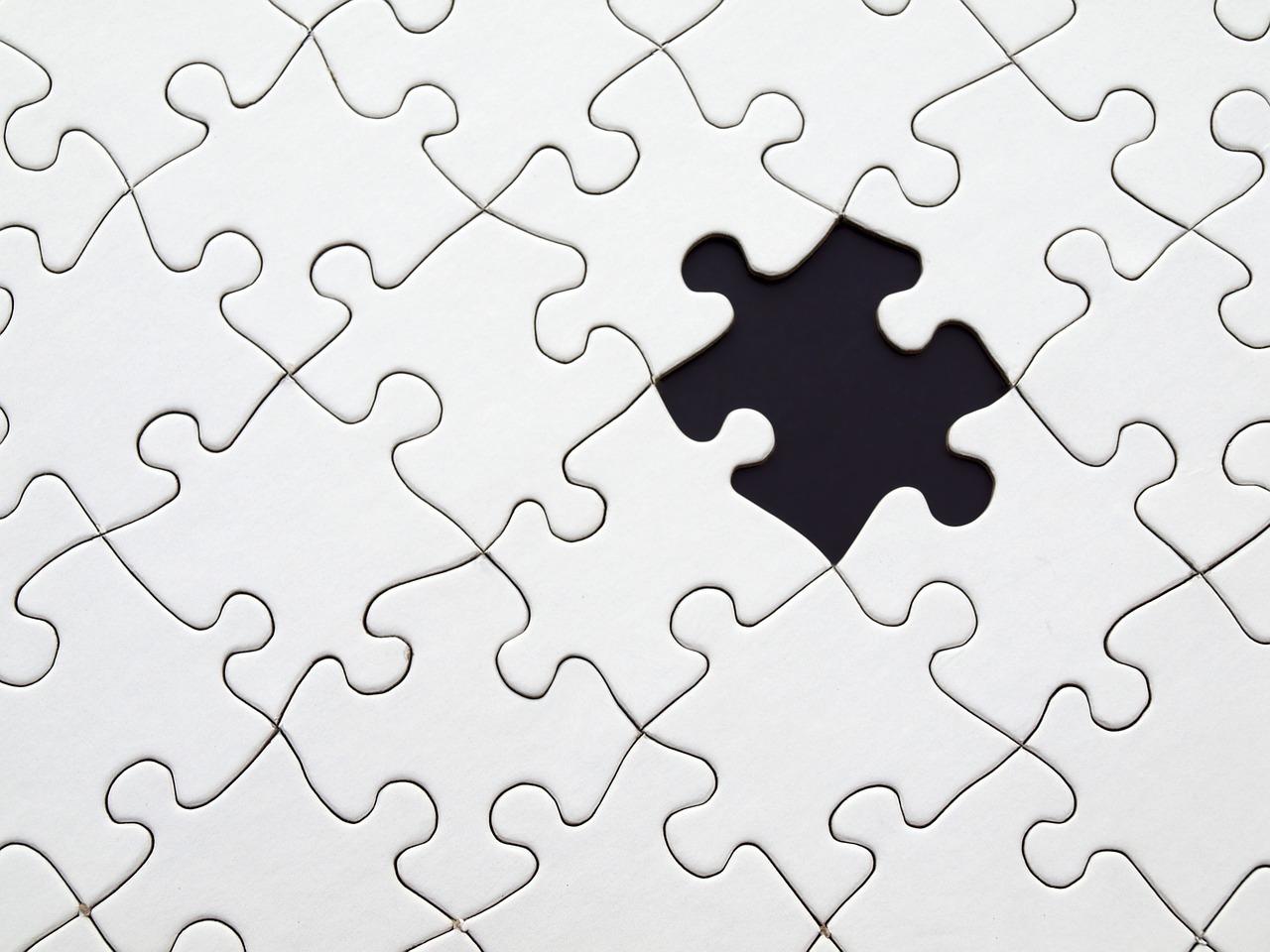 puzzle-693865_1280