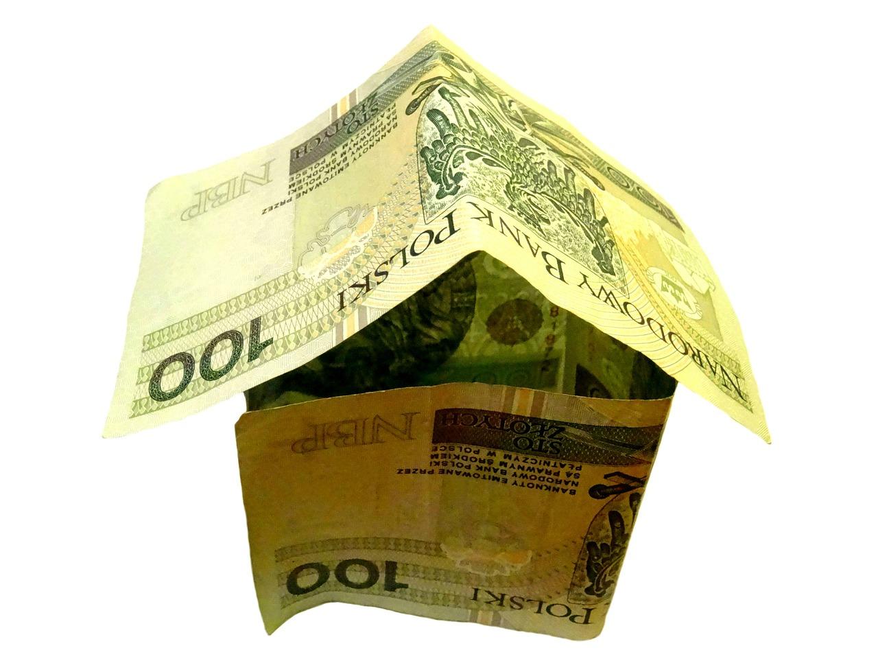 money-1238762_1280